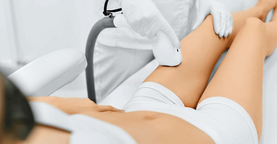 laser hair removal Phuket