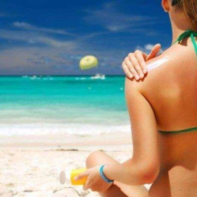 5 Facts About Sun Spots That Will Shock You!
