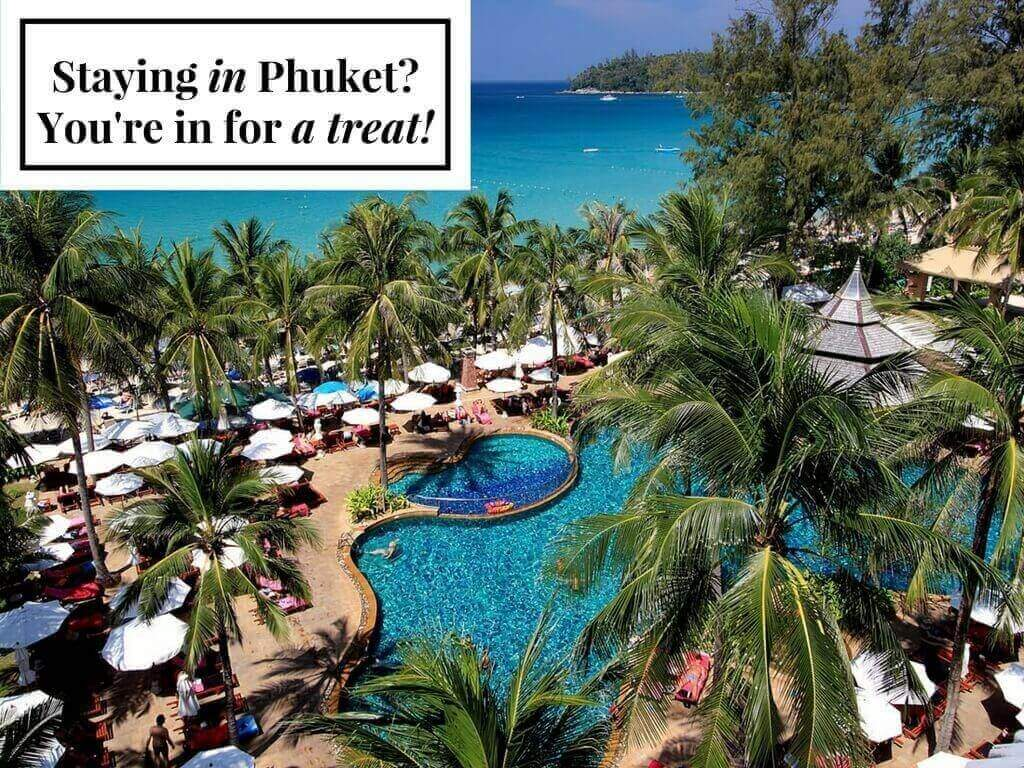 beauty consulting phuket
