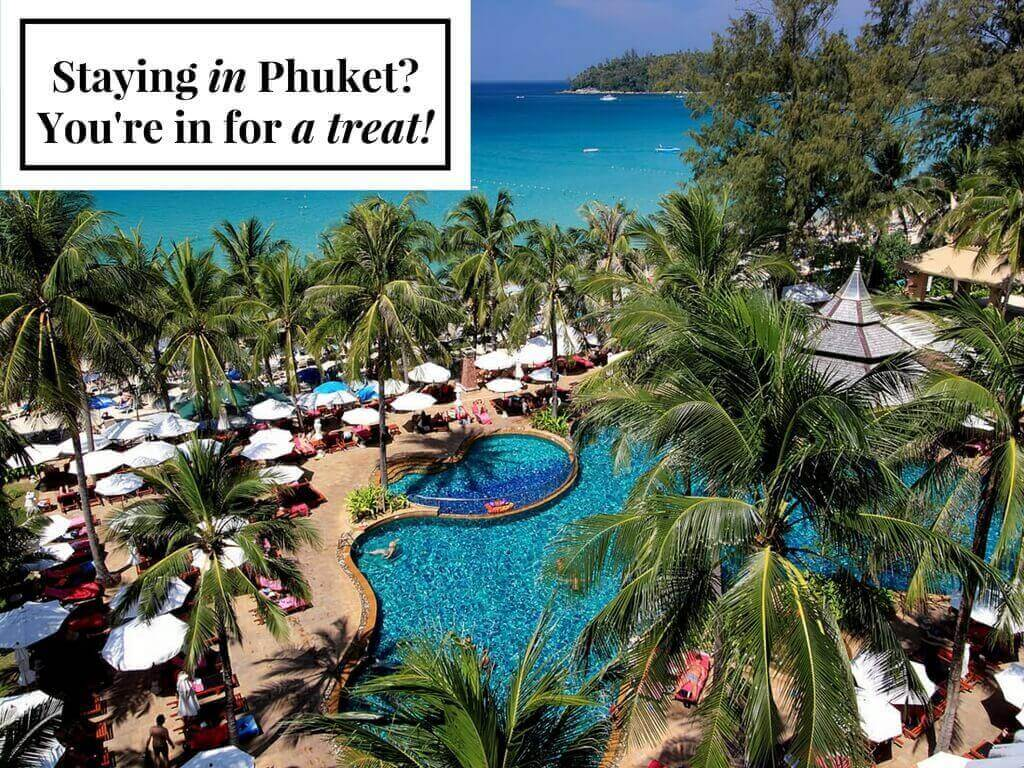 beauty consulting phuket