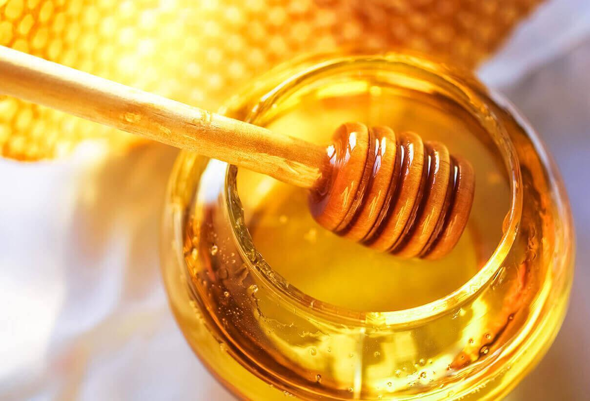 Top 6 Nutritional Values Of Raw Honey That Will Amaze You