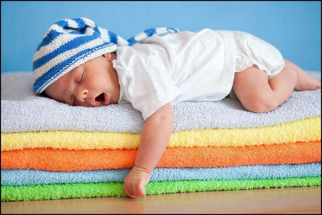 benefits-of-sleeping-early