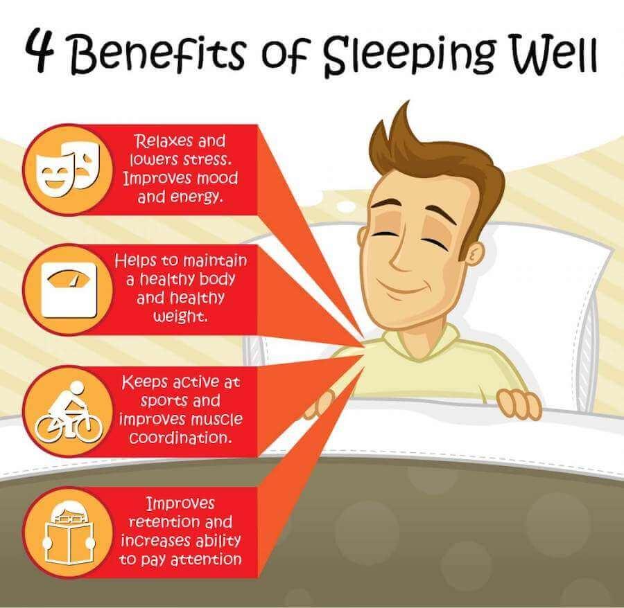 surprising-sleep-benefits