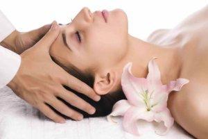 Scalp_Massage
