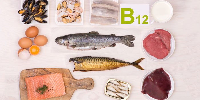 vitamin-b12-guide-main-image