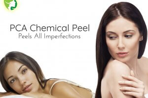 Peels All Imperfections