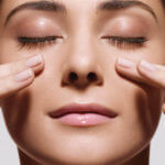 Why Is Facial Massage Beneficial?
