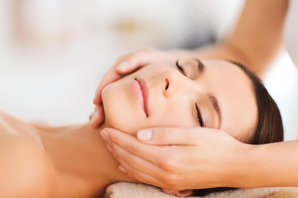 facial-massage-2