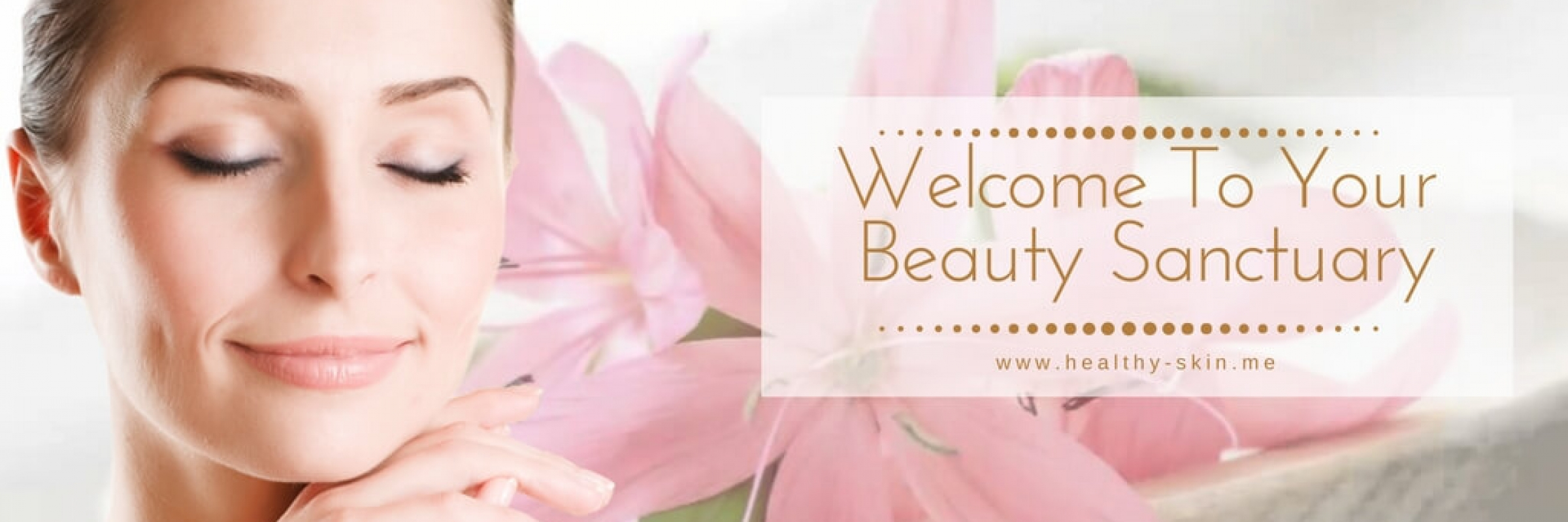 Beauty Skin Clinic Phuket