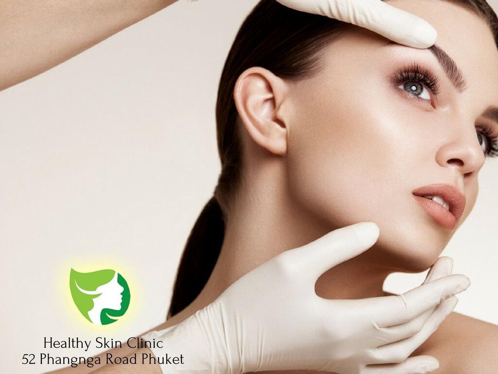 Healthy Skin Clinic (1)