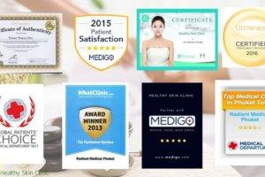 Healthy Skin Clinic (3)