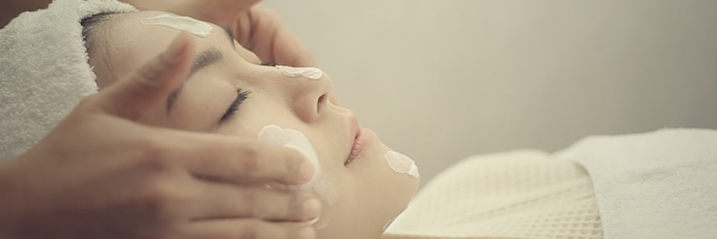 phuket facial treatment
