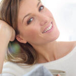 Age Spots Prevention and Treatment Options