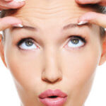 """2 Hours To """"Look & Feel"""" 2 Years Younger! Possible?"""