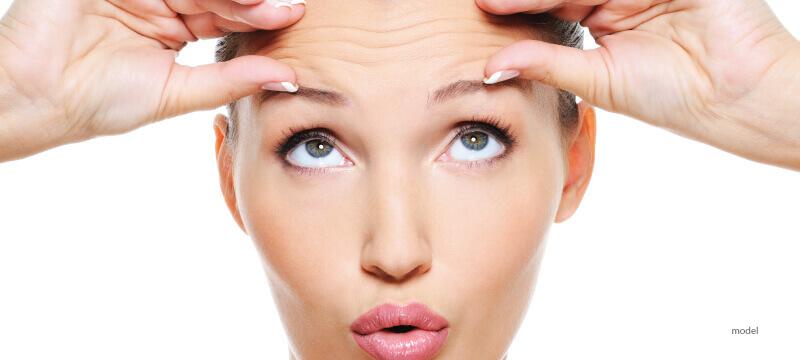 botox-vs-juvederm