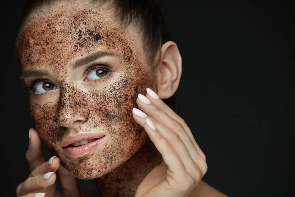 5 Effective Treatment Options for Freckles