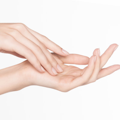Hand Rejuvenation for Aging Hands