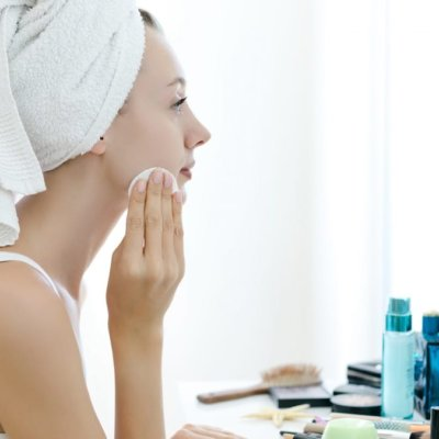 5 Hacks for Skin Care Product to be more Effective