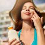 The Most Effective Sunscreen for Your Type