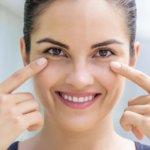 7 Don'ts to Prevent Premature Aging