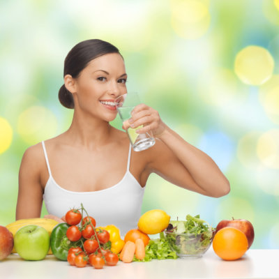 Essential Vitamins and Minerals for Healthy Skin