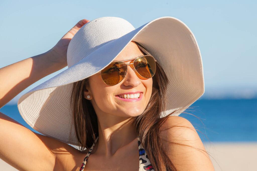 6 Ways Antioxidants Improve Your Skin