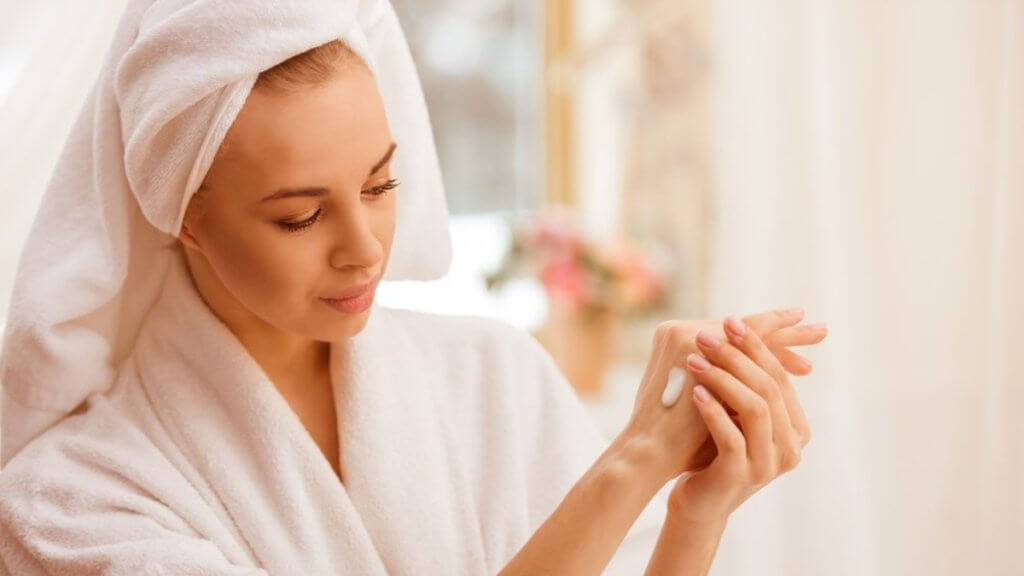 skin-care-1577875073
