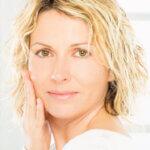 6 Effective Jowl Treatment Options