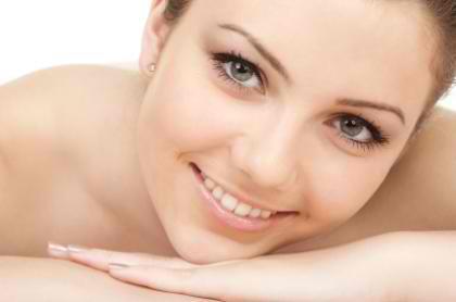 5 Ways to Exfoliate Different Skin Type