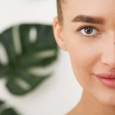 6 Best Skin Care Tips In Your 20s