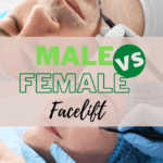 Male vs. Female Facelift: What's The Difference?