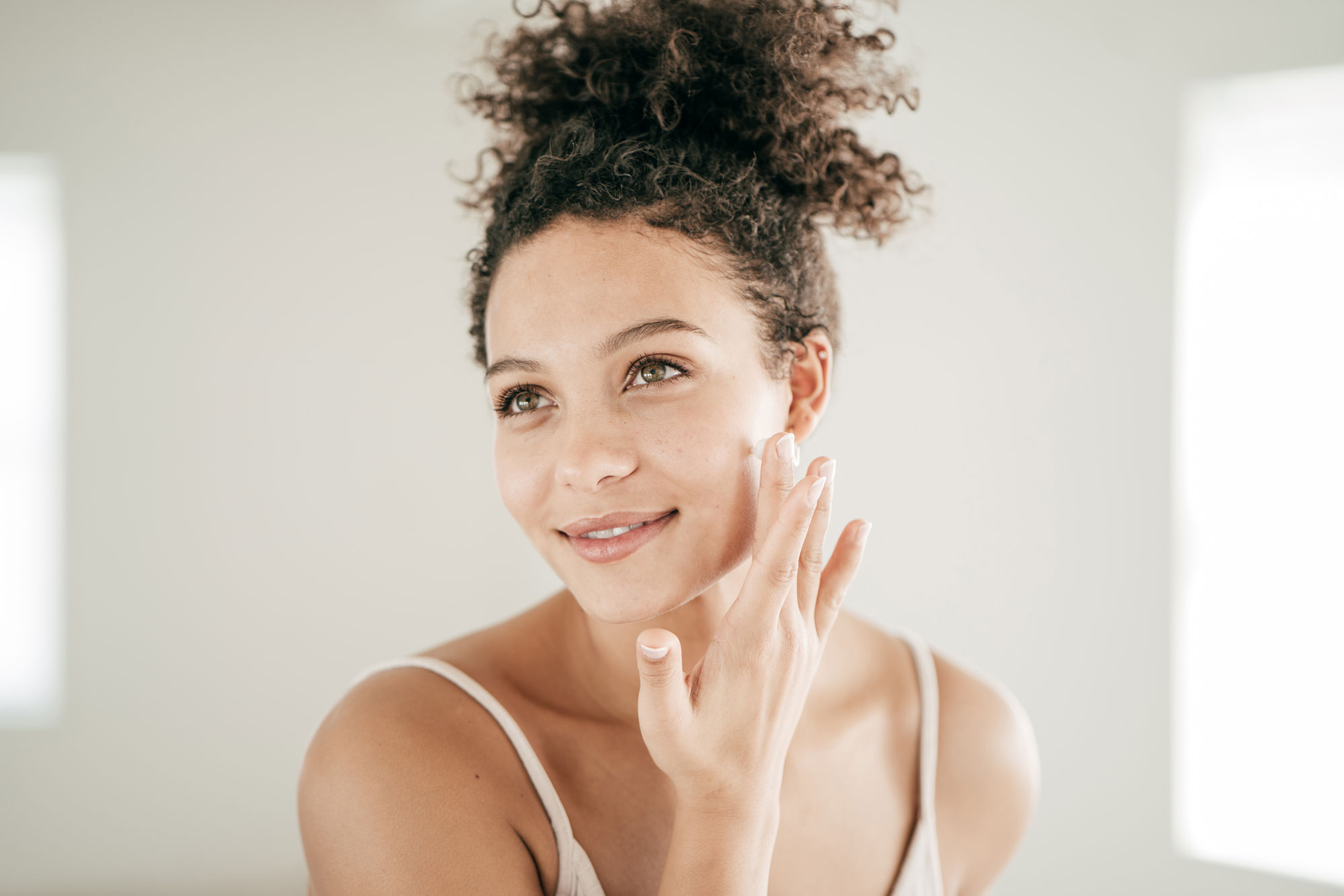 Skin Care Plastic Surgery