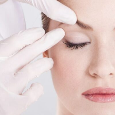 7 Tips to Maintain Your Plastic Surgery Results